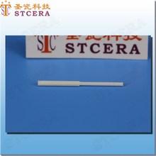 STCERA Industrial Zirconia Ceramic Pin