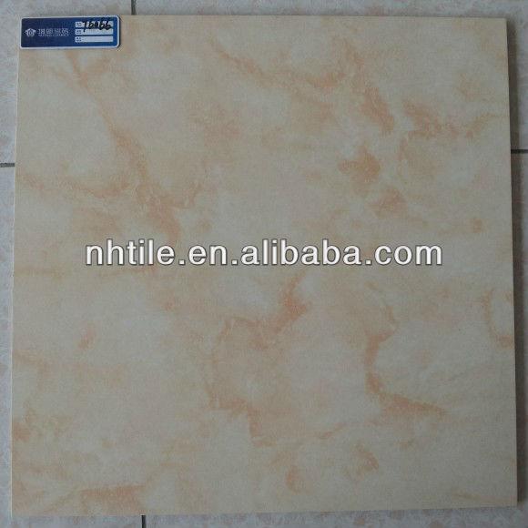 600 x 600 mm saldi opaca piastrella gres porcellanato - Piastrelle vetrificate ...