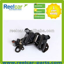 IGNITION COIL FOR HYUNDAI ACCENT GETZ 2730122600