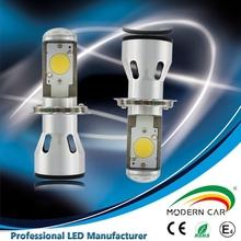 11 years auto led lighting manufacture professional supply wholesale auto led light