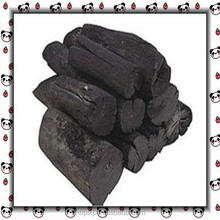 charcoal / bulk wood charcoal production With high carlory