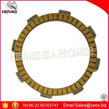 CG125 Motorcycle Clutch Disc,Motorcycle Clutch plate