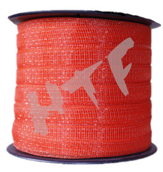 tape fence electric fencing