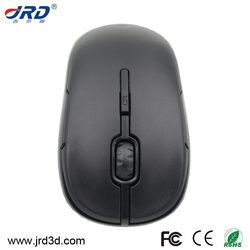Best computer accessories optical wireless mouse