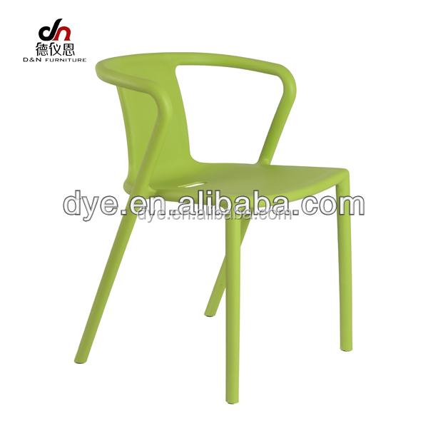 2015 Hot Sale Modern Chairs Classic Chairs Cheap Chair Buy Modern Chair Cla