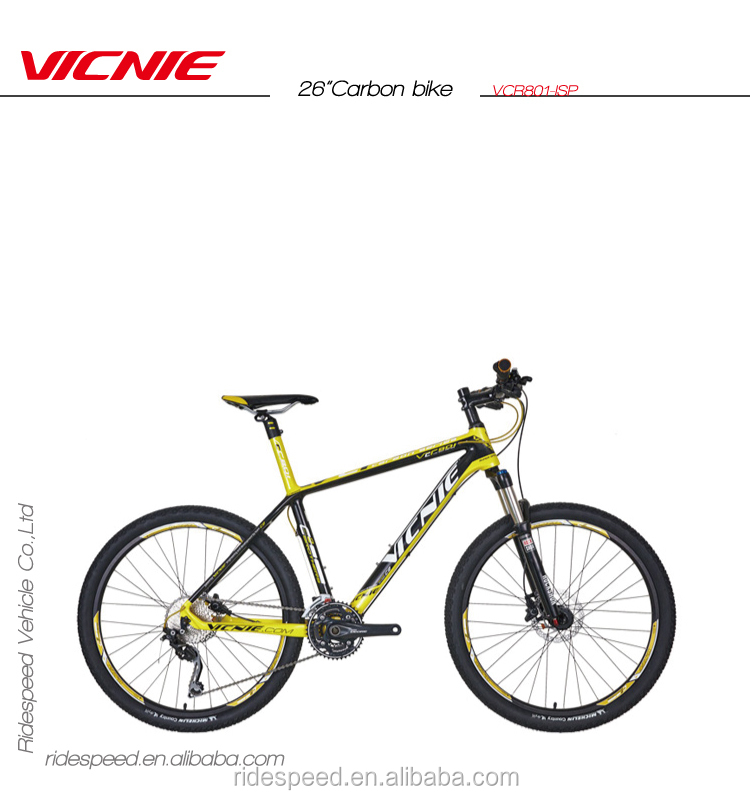 Bikes Wholesale wholesale china bicycle