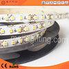 light up your eye series Christmas decoration LED flexible strip 3528 high lumens