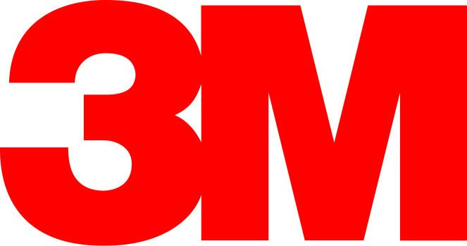 3m machine distributors