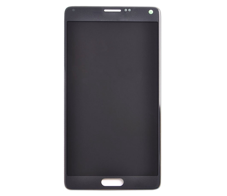 lcd for samsung note 4 (12).jpg
