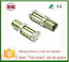 Trade Assurance led car light 5730 1156 BA15S / 1157 BAY15D Auto Reverse Backup Led Lights,car light