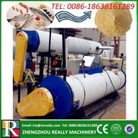 0086-18638161289 fish meal poultry feed / fish meal poultry feed manufacturing machine / poultry feed making machine