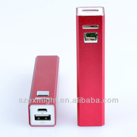 Famous Brand Mobile Power Bank for Nokia, Samsung, Iphone, Ipad, all mobile phones