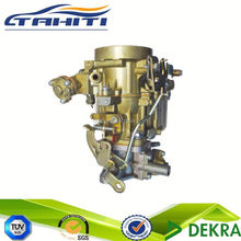K125A-1107010/20 automoible 150cc carburetor carburetor used for VOLGA-K131A