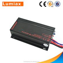 12v 24v 100w LED driver
