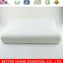 2014 Hot Sale rose flower pillow cushion