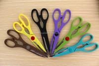 High quality multi-purpose scissors, kitchen scissors, stainless steel household scissors