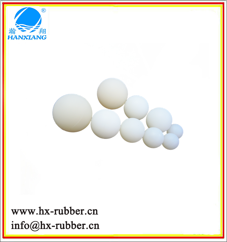 silicone rubber ball.png
