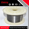 Nichrome electric wire wholesale NiCr7030