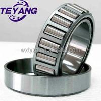 Motorcycle steering bearing/Tapered roller bearing 30YM/48Y