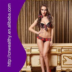 2015 Hot sales and fashionable manufacturer OEM&ODM service black and spandex black sexy fat women