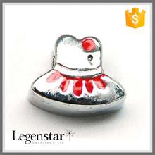 Fashion Handmade Jewelry DIY Accessories Girl Shirt Wholesale Beads SZ29270