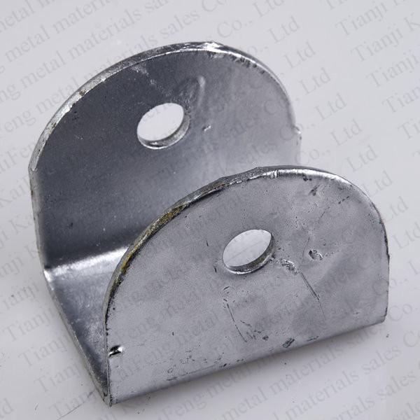 Z shaped metal bracket buy