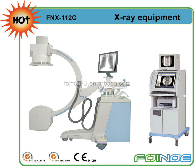 x Ray Film Storage Cabinet Film Digitizer x Ray Films