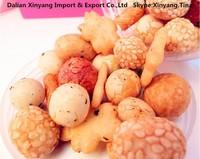 tasty coated Japanese Peanuts