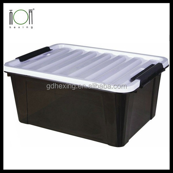 tractable storage bins for sale