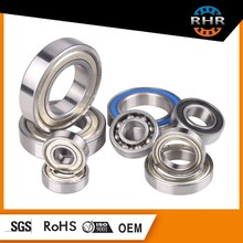 Hobby car miniature bearings 608z 8*22*7mm
