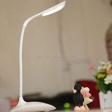 Quality unique desk lamp incense burners