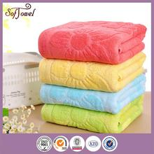 2015 best selling stocklot towel in karachi with high quality