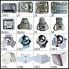 Flight case flight case road case hardware / suitcase latches / flight case latch