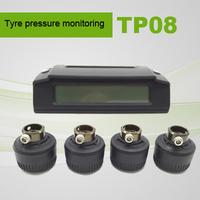 cigarette lighter charging hydraulic oil pressure sensor