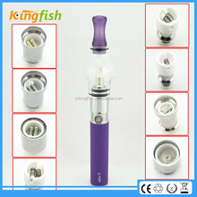 Classical product wax and dry herb matrix s vaporizer pen on sale in stock