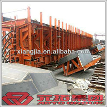 2014 new product formwork steel props