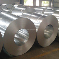 Cheap! galvanized steel strip coil/aisi 306 stainless steel coil strip