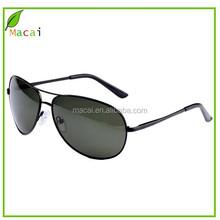 aviator style cheap sunglasses no brand