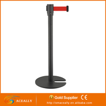 supermarket one meter line safety roadway barrier