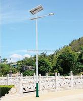 sl 10615 mustang led car logo light led street light for streets roads highways