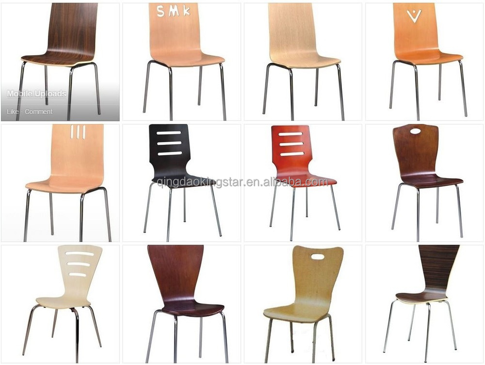 dining chairs buy modern bentwood dining chairs cheap bentwood chair