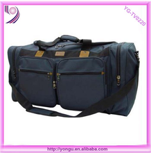 China wholesale cheap high quality duffle Travel Bag for men, outdoor sports Travel Bag