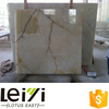White Onyx Stone Price Home bookmatched onyx Marble Floor Design White Onyx