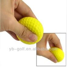 PGM Golf PU Ball QT008