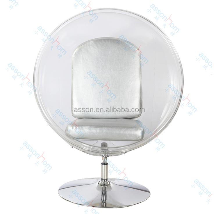 bubble chair acrylic chair buy bubble chair cheap acrylic chair