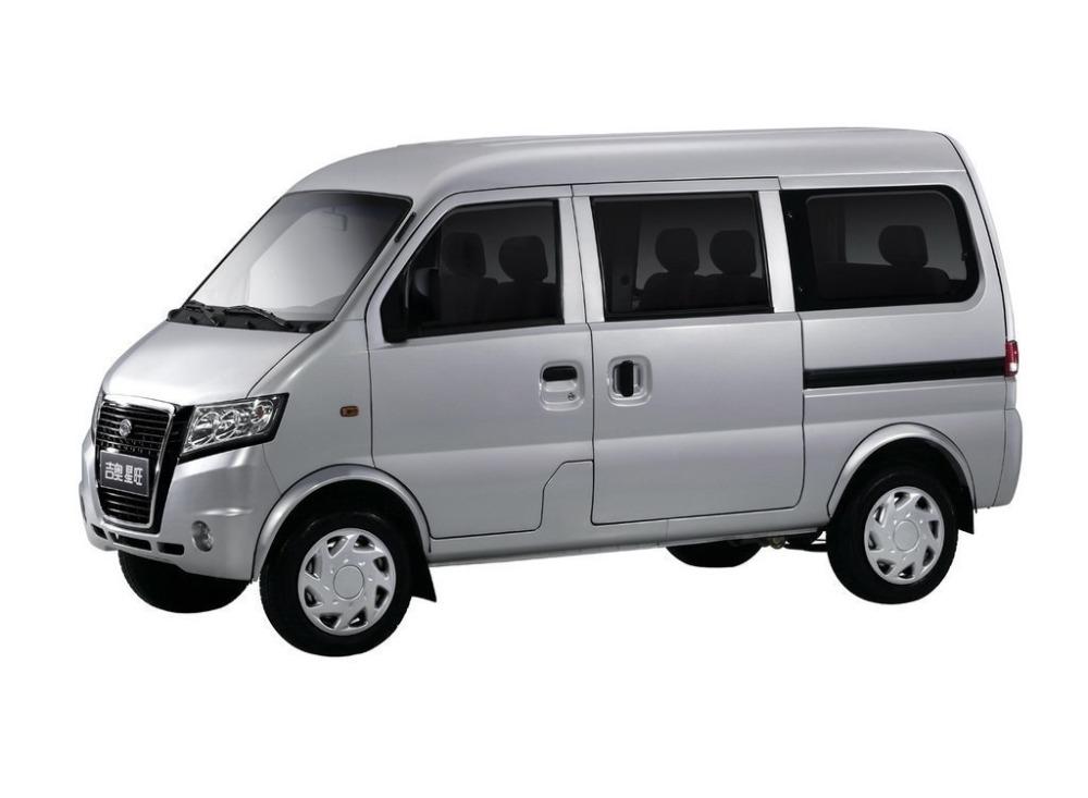 china cl mini bus mini cargo van gonow buy china mini cargo van gonow mini passenger van of. Black Bedroom Furniture Sets. Home Design Ideas
