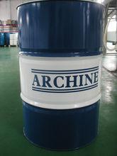 China NSF H1 Food Grade Hydraulic Oil - ArChine Hydratek FSH 32