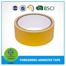 2015 Popular sale box tape best sell in the market
