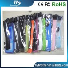 IP65 waterproof bag/pocket for iphone device