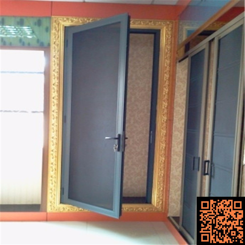 Stainless steel mesh wire mesh door and window screen for Window mesh screen